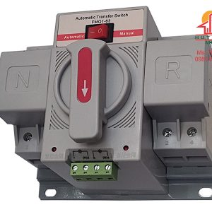 FMQ1-63