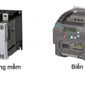 chon-khoi-dong-mem-hay-bien-tan